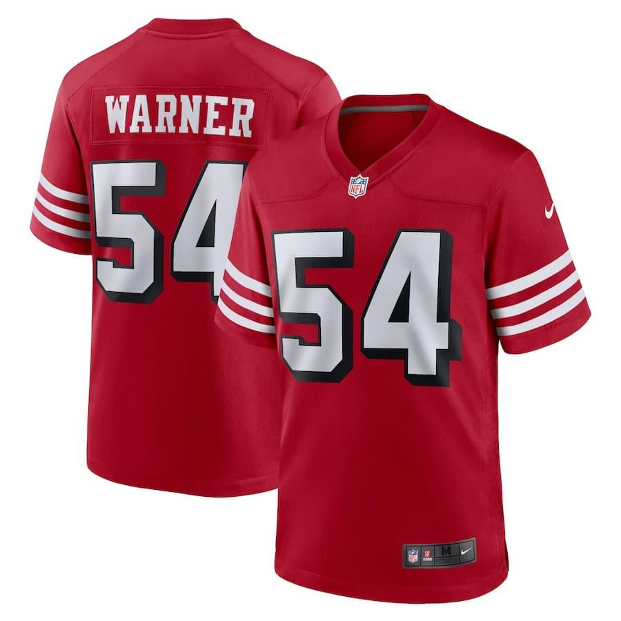 jerseys 4 cheap